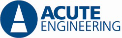 Acute Engineering