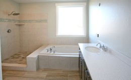 9586_n_6900_w_MLS_HID808845_ROOMmasterbathroom1